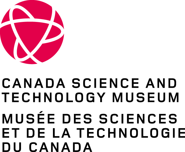 Canadian Science and Technology Museum  / Musée des sciences et de la technologie du Canada