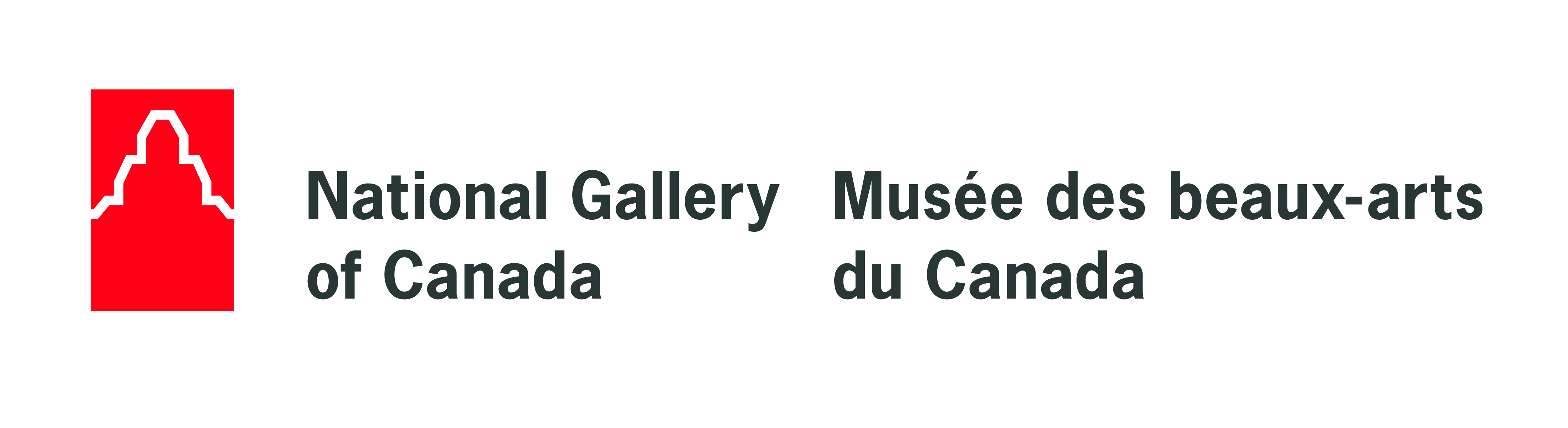 National Gallery of Canada / Musée des beaux-arts du Canada