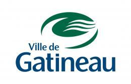 Bibliothèque municipale de Gatineau